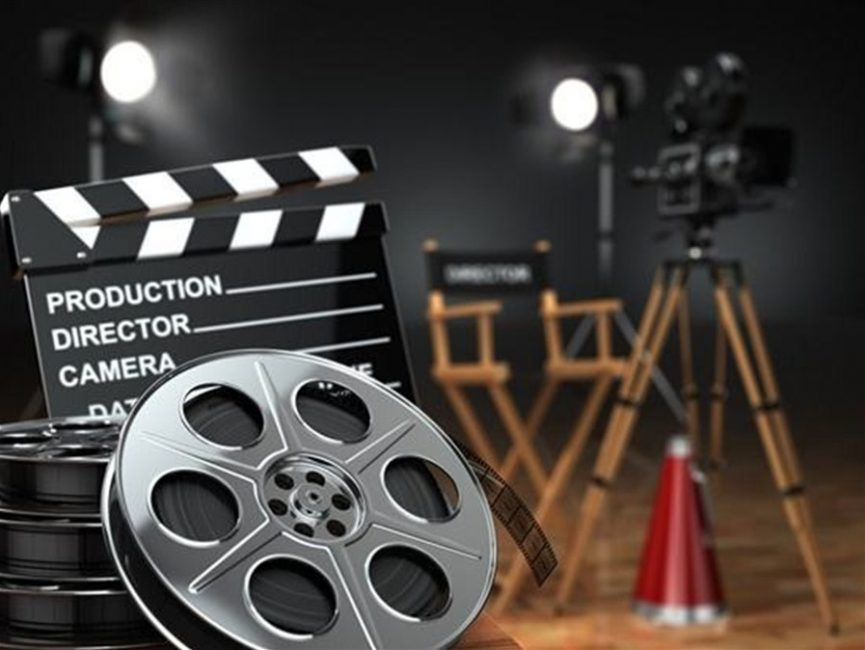 Video Production Company in NJ